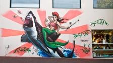 Jumping_the_shark1