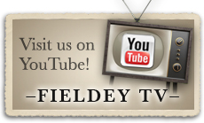 Fieldey TV